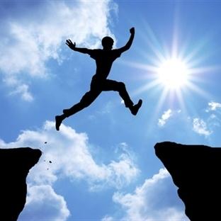 Başarısızlık nasıl yaşanmalıdır?