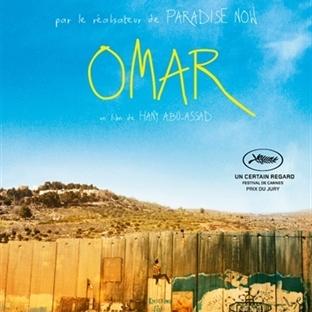 Başka Sinema'nın Mart Filmleri