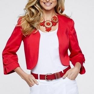 Bayan Ceket Modelleri 2014
