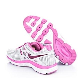Bayan Spor Ayakkabı Modelleri