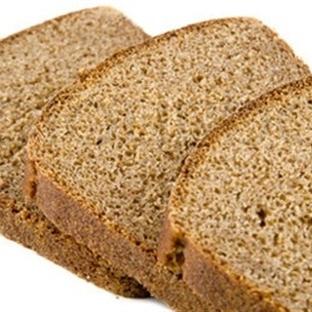 Bayat ekmeği tazelemenin yolları