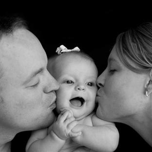 Bebeğe İsim Verirken Dikkat Edilmesi Gerekenler