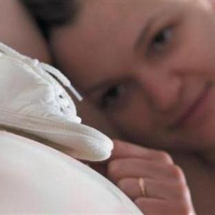 Bebek için çok geç mi kaldınız?