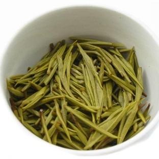 Beyaz Çay İle Zayıflama Mucizesi!