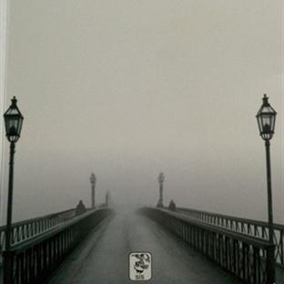Beyaz Geceler - 4 Gecelik Kitap