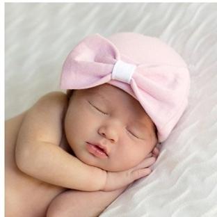 Beyaz Gürültü Makineleri Bebekler İçin Zararlı mı?