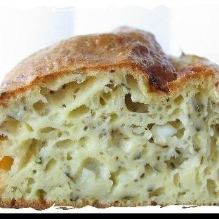 Beyaz Peynirli Kek Tarifi