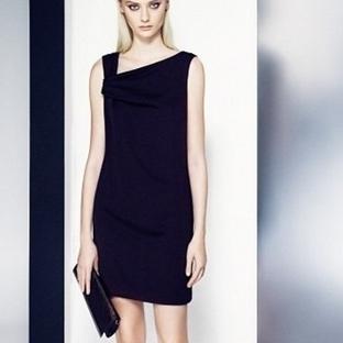 Bir Birinden Şık Elbise Modelleri
