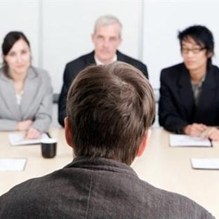 Bir İş Görüşmesine Nasıl Hazırlanmalı?