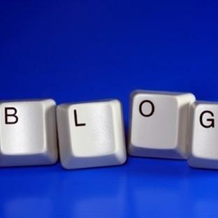 Blog Oluşturduktan Sonra Yapılması Gereken 4 Şey