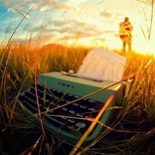 Blog Yazarlığının Püf Noktaları Nedir?