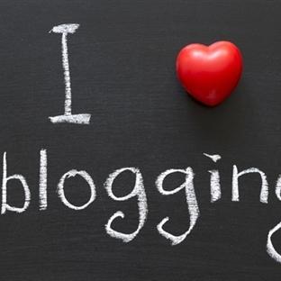 Blog Yazarlığından Gelir Kazanmak
