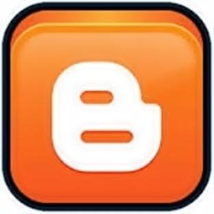 Blogger Bu Sayfayı Paylaş Eklentisi