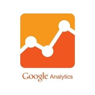 Bloggor Analytics Durum İzleme Yüklenemedi Hatası