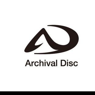Blu-Ray Gidiyor Archival Disk Geliyor