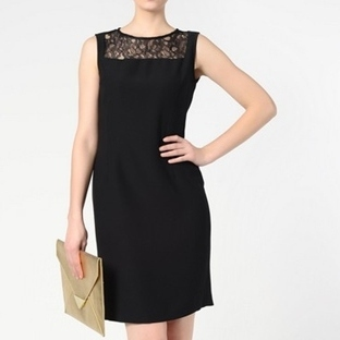Boyner Elbise Modelleri 2014