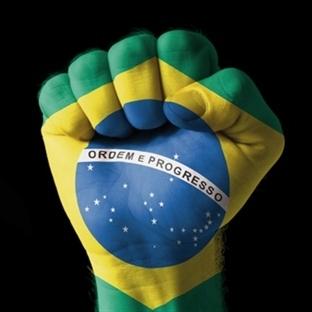 Brezilya Sineması ve 10 Önemli Film