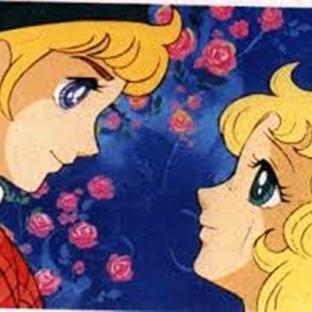 Bu benim ilk aşkımın hikayesidir par 2