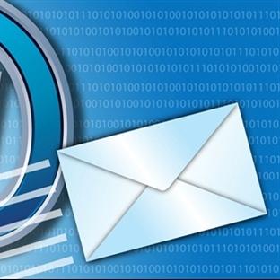 Bu e-mail'i sakın açmayın!