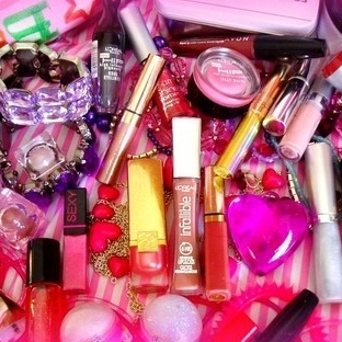 Bu kozmetik ürünlere dikkat!
