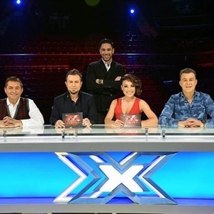 """Bu """"X Factor"""" Kaç Faktörlü?"""