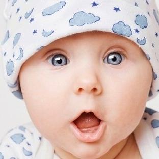 Burçlara Göre Bebeklerin Özellikleri