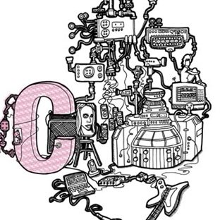 Burcum Y Jenerasyonu, Yükselenim C Jenerasyonu