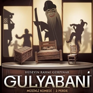 Bursa Gulyabani'ye teslim olacak!
