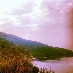 Büyükada Paradisos