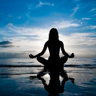 İç huzurunuza ulaşmak için aşmanız gereken 8 engel