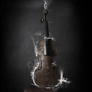 Çalgı Yapımı Müziğin Mutfağıdır