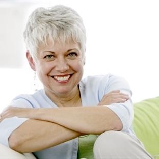 Çalışmadan Emekli Olmak için Aranan Şartlar