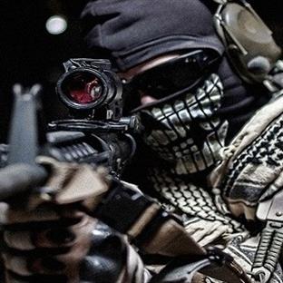 Call of Duty'de Banlanmış Olabilirsiniz