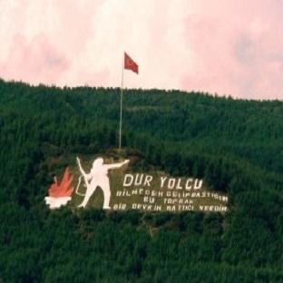 Çanakkale Ruhu ve Türkülerimiz