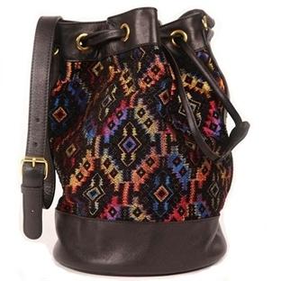 Çantada Yeni Trend: Torba Çanta