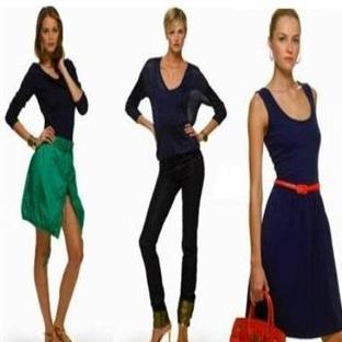 Çekici görünmek için doğru giyinin