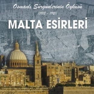 Cemal Kutay'ın Kaleminden Osmanlı Sürgünleri