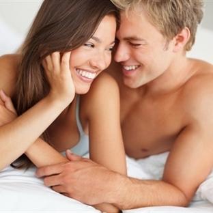 Cinsel Birliktelik Zekayı Geliştiriyor