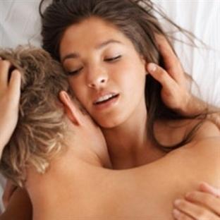 Cinsellikle ilgili sizleri şaşırtacak bilgiler…