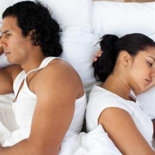 Cinsellikle ilgili doğru bilinen 9 yanlış