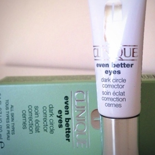 Clinique Even Better Eyes; Dark Circle Corrector
