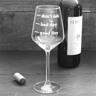 İçmekle İlgili Eğlenceli Bilgiler