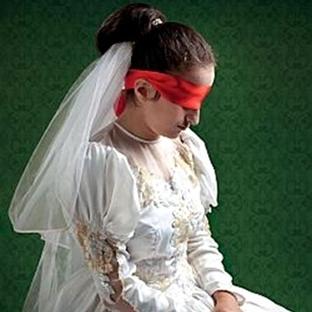 Çocuk Evliliklerinin Önüne Geçilmesi Planlanıyor