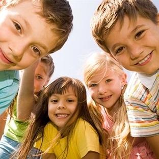 Çocuklarla Hafta Sonu Nereye Gidelim? (8 - 9 Mart)
