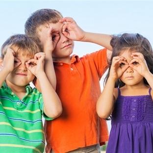 Çocuklarla Hafta Sonu Neeye Gidelim? (22-23 Mart)