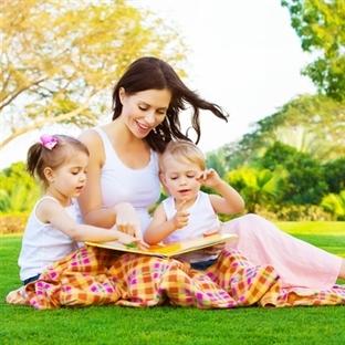 Çocuklarla Hafta Sonu Nereye Gidelim? (29-30 Mart)
