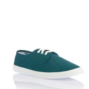 Defacto Ayakkabı Modelleri 2014