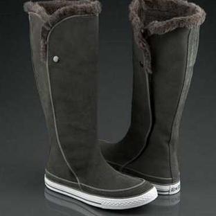 Defacto Bayan Çizme Modelleri