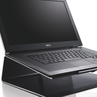 Dell'den Wireless Şarj