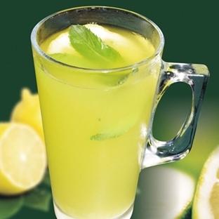 Demi Moore Ve Limonata Diyeti İle Zayıflayın!